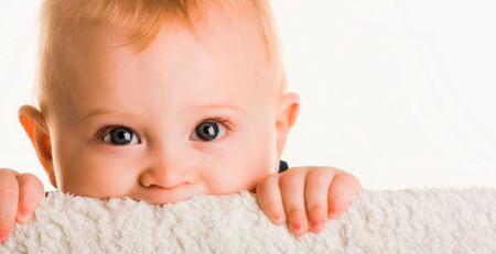 5 نکته برای مراقبت از پوست نوزاد - ترنجان