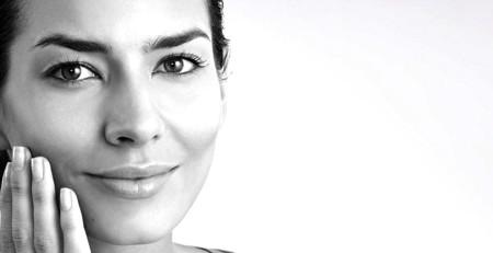آشنایی با ۷ استراتژی مفید برای تسکین یا جلوگیری از خشکی پوست - ترنجان