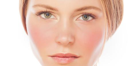 ۱۲روش مراقبت از پوست برای مبتلایان به روزاسه - بخش چهارم - ترنجان