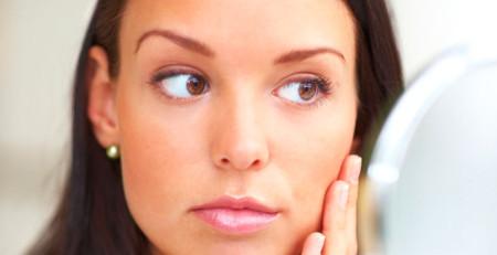 10 تغییر در سبک زندگی برای پیشگیری، درمان و بهبود آکنه - ترنجان