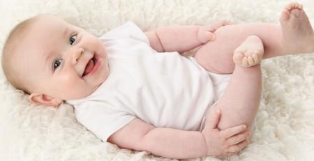 چه زمانی پوست نوزاد آبی میشود - ترنجان