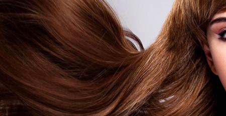 موها و پوست سر درباره سلامت ما چه میگویند - بخش اول - ترنجان