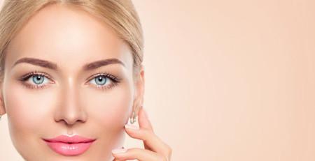 پوستهای ترکیبی - آشنایی با 10 قانون طلایی زیبایی برای پوستهای ترکیبی - ترنجان