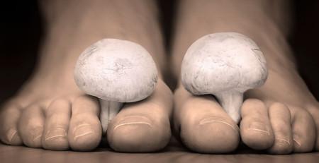 با انواع عفونت قارچی ناخن و نکات مرتبط به آنها آشنا شوید - ترنجان