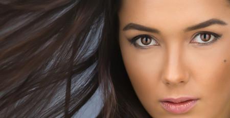 6 مکمل برای داشتن پوست درخشان و موی فوقالعاده - بخش دوم - ترنجان