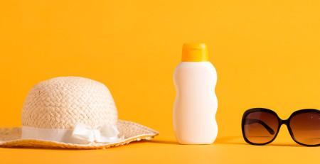 آشنایی با 16 اشتباه رایج در مورد چگونگی مصرف ضد آفتاب - بخش اول - ترنجان