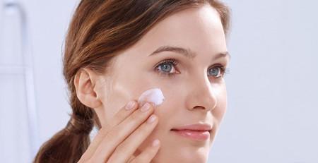 10 نکته برای مراقبت از پوست در دوران پرتودرمانی - ترنجان