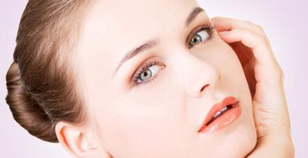 4 گام ساده برای داشتن پوست متعادل و درخشان - بخش سوم - ترنجان