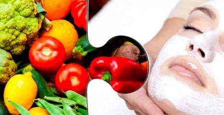 شناخت و معرفی 7 ماده غذایی که موجب بروز و ایجاد آکنه میشود - ترنجان