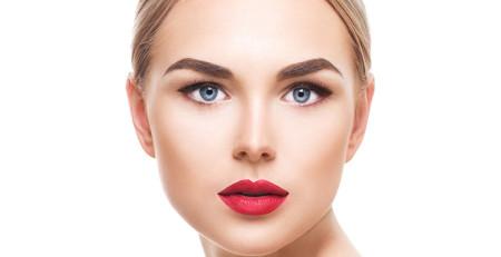 13 ماده مفید طبیعی برای مراقبت و حفظ سلامت پوست - بخش اول - ترنجان