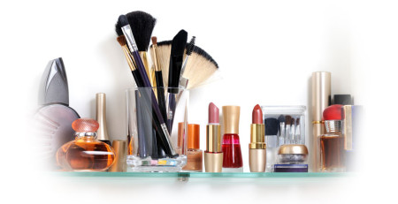 همهچیز درباره خطرات استفاده از محصولات زیبایی - بخش اول - ترنجان