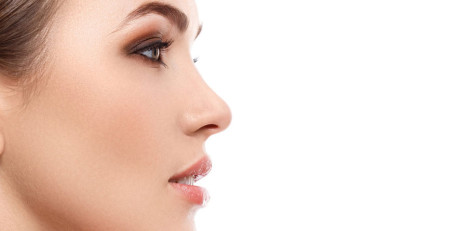 برنامهریزی روتین مراقبت از پوست - روشهایی برای مراقبت مداوم و محافظت از پوست - ترنجان
