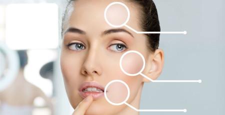 ترفندها و نکاتی موثر برای مراقبت از پوست دردوران نوجوانی - ترنجان