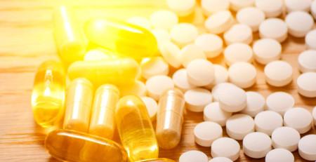 چگونه ویتامین د مورد نیاز بدن را تأمین کنیم و چه عواملی در جذب بیشتر آن موثر هستند؟ - بخش دوم - ترنجان